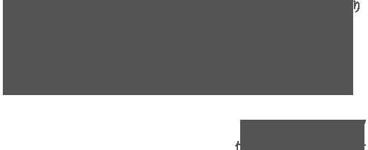 株式会社 マツダは、明るく風通しの良い会社風土を創りダクト及び精密板金というニッチな分野において誠実そして大胆に業務に取り組み着実に利益を創造するオンリーワン企業を目指す